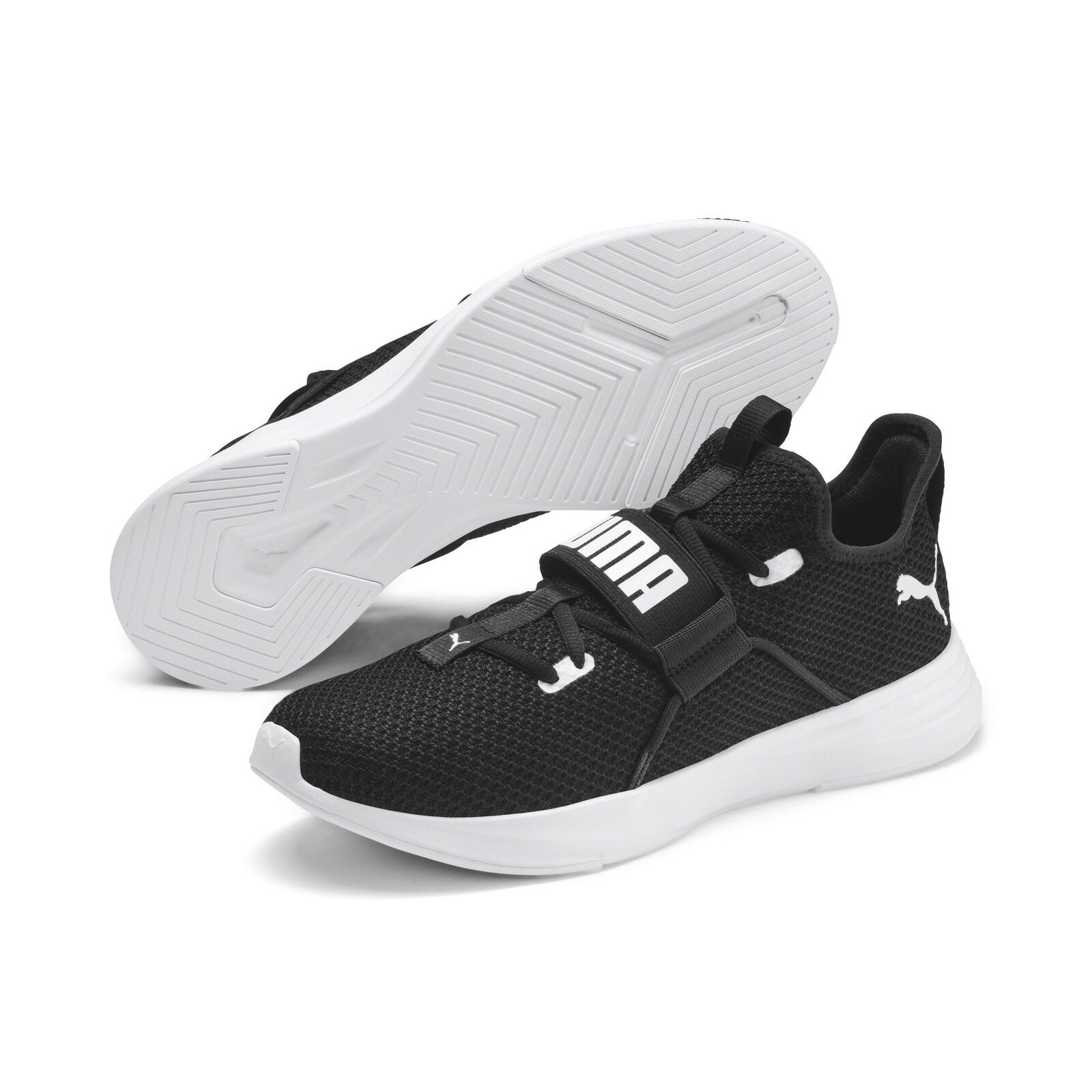 PUMA Persist XT Knit Men's Training Shoes Men Shoe Training