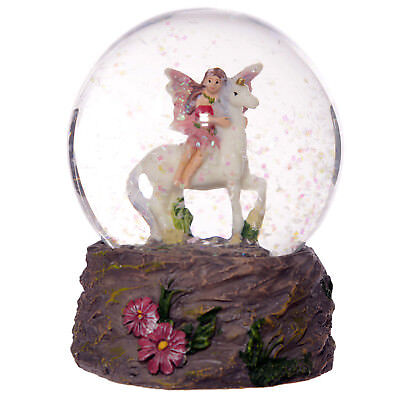 Unicorn Gifts For Girls Women Birthday Friends Her Bedroom Accessories Presents - Birthday Accessories For Adults