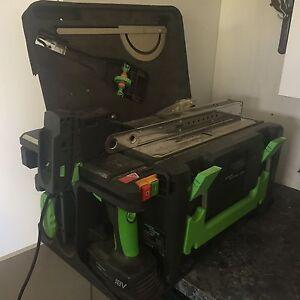 Drill Press In Brisbane Region Qld Tools Amp Diy
