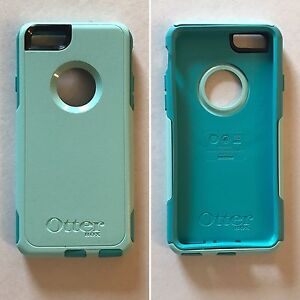 iPhone 6 OTTERBOX cases
