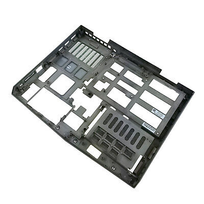 DELL Alienware M11x R2 R3 Lower Base Main Board Casing Housing Cover 7HWGV