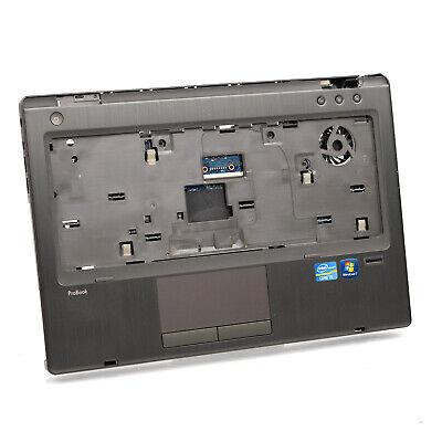 Usado, HP ProBook 6470B Laptop Motherboard 686035-001 686035-601 segunda mano  Embacar hacia Mexico