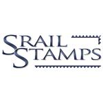 SrailStamps