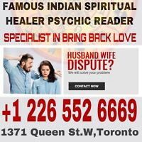 NO 1 BEST ASTROLOGER IN TORONTO , CANADA
