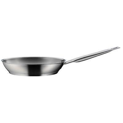 WMF Bratpfanne Ø 24 cm Gourmet Plus gebraucht kaufen  München