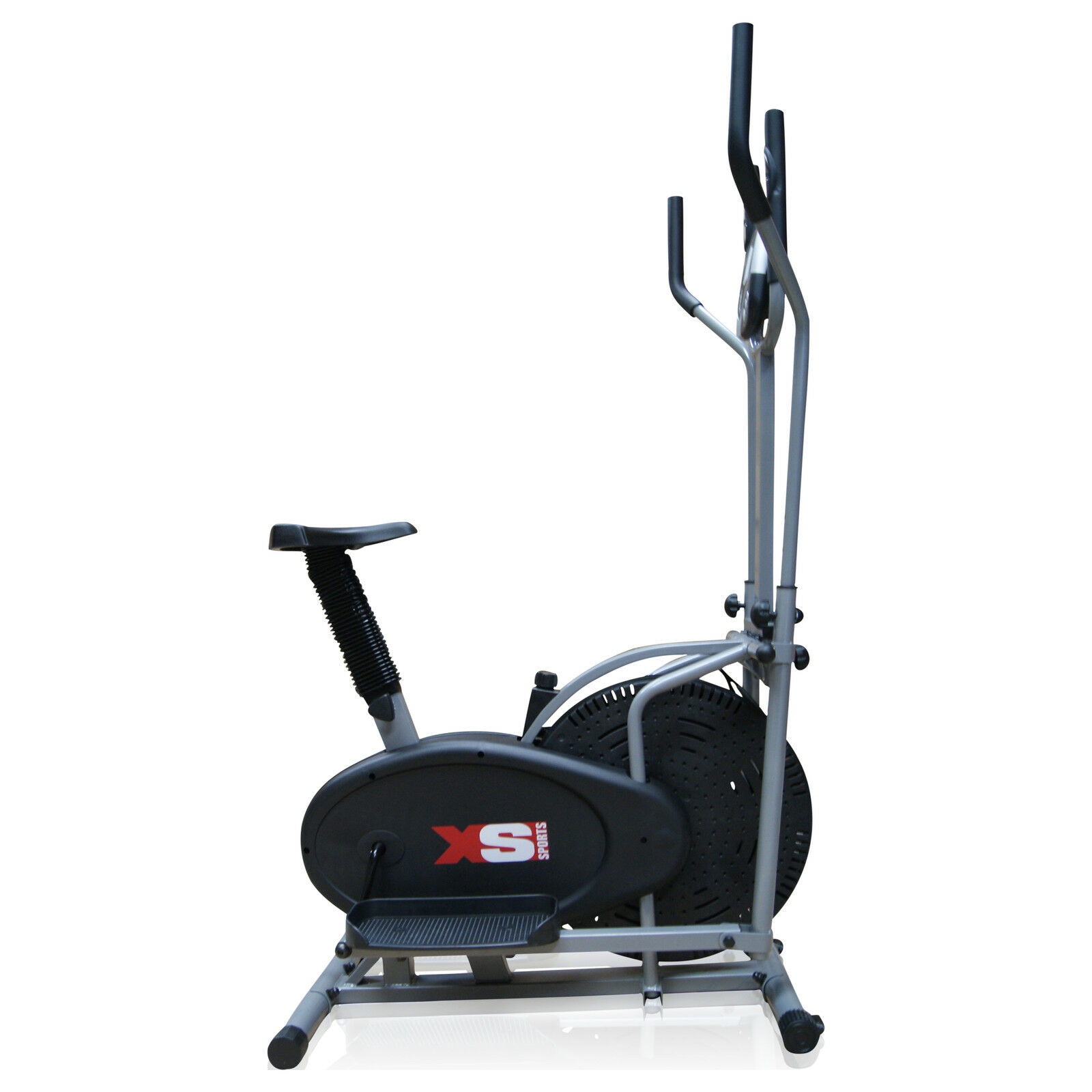 workout machine elliptical