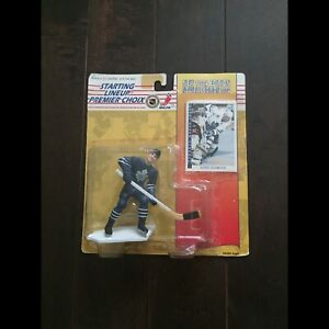 NHL Starting Lineup Figures $20 for all