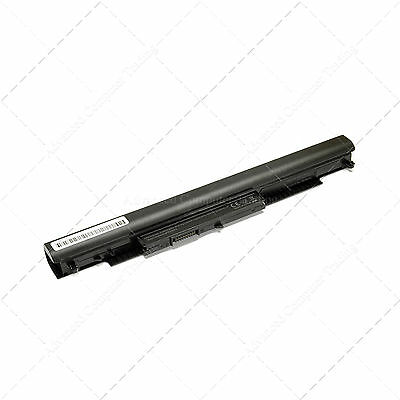 Batería para portátil HP 240 245 250 255 G4 G5   HS03...