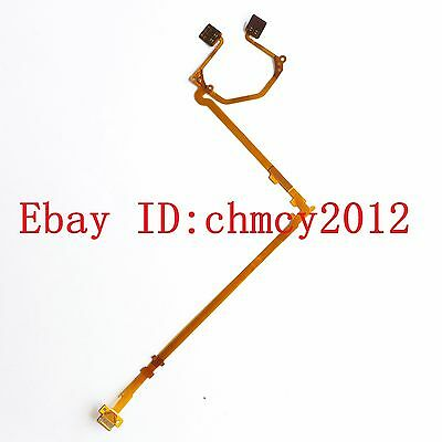 Lens Anti shake Flex Cable For SONY DSC-HX300 V DSC-HX400 V Repair Part