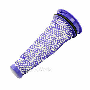 Genuine dyson dc50 dc50i vacuum cleaner washable pre motor for Dyson pre motor filter