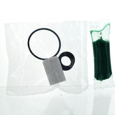 Miller 238486 Filter Air Element 5 Micron 2050625x
