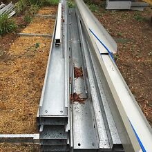C section steel 200x75x6mt Emerald Central Highlands Preview