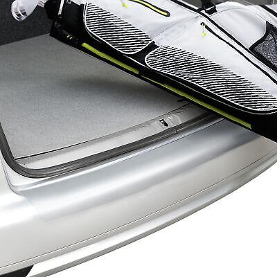 [in.tec] Ladekantenschutz-Folie transparent Mercedes S212 Lack/Ladekanten-Schutz