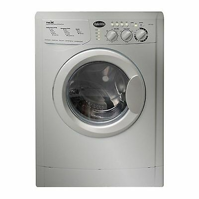 RV Splendide Westland Platinum Ventless Extra Capacity Washer Dryer Combo WDC710