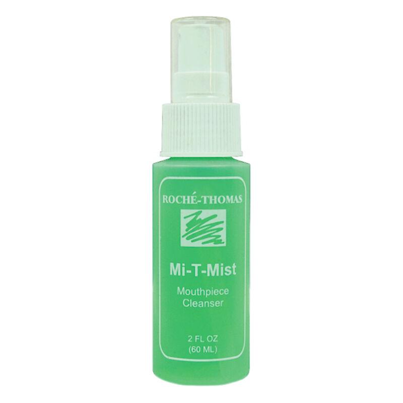 Roche Thomas RT15 Mi-T-Mist Disinfectant Spray 2oz