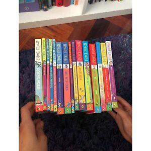 Children's book Box Hill North Whitehorse Area Preview