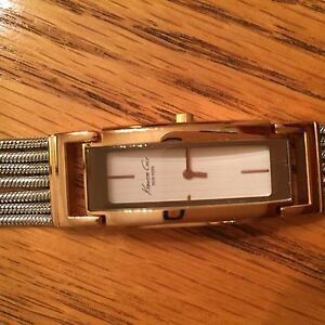 WOMEN's S/S WATCH