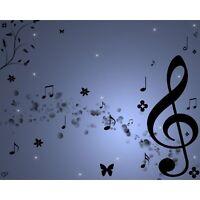 Chanteuse Recherchée