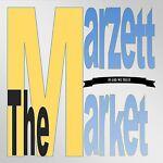 The Marzett Market