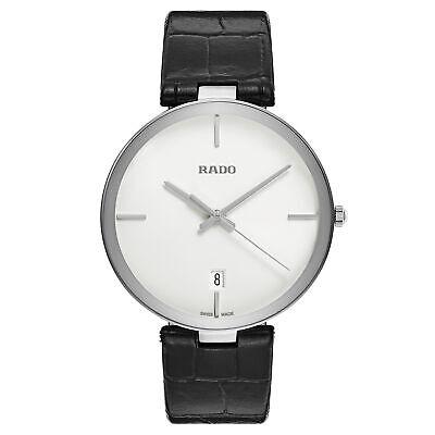 Rado Men's Quartz Watch R48870015