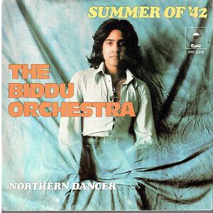 Biddu The Orchestra Eastern Man