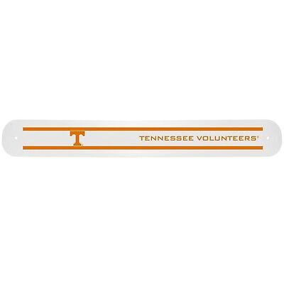 Tennessee Volunteers Case - NCAA Tennessee Volunteers Toothbrush Holder Player Dental Dentist Teeth Kid Case