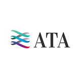 ATA Footwear and Fashion