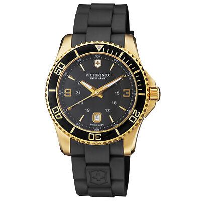 Victorinox Maverick Large Quartz Men's Watch 249101