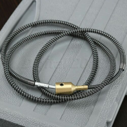 Flexible Flex Replace Metal Inner Shaft Spring Core Cable for Rotary Machine 38/""