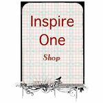 Inspire.One.Shop