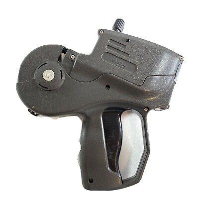 Avery Monarch 1153 Three Line Labeler Label Gun Price Marking Date Coding Works