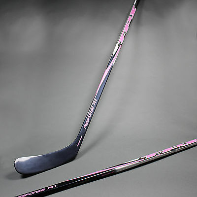 Sher-Wood TPS R1 Response Ice Hockey Stick  INT RIGHT HANDED  (NEW) Lists @$60