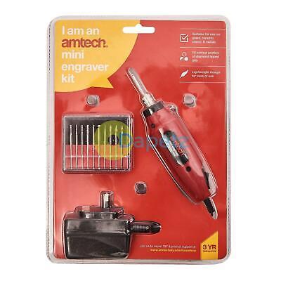 Mini Grabador Kit Para Manualidades Cristal Cerámica Metal Máquina Taladro Tool