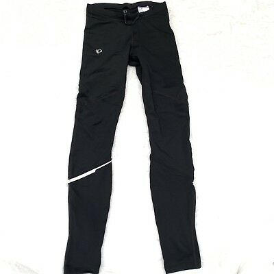 6be0b6e6f2 Tights & Pants - Running Tight