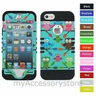 Cell Armor Matte Cell Phone Cases, Covers & Skins for iPhone 5s