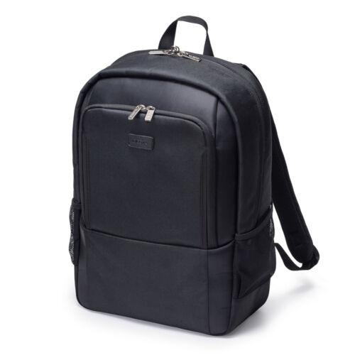 DICOTA Rucksack Top Traveller PRO Laptoptasche 14-15,6 Zoll schwarz B-Ware