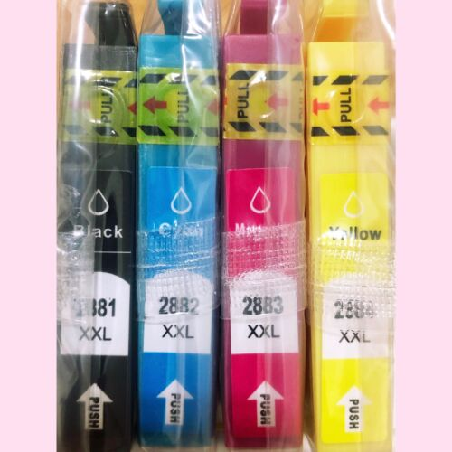 288 xl ink cartridge for epson xp