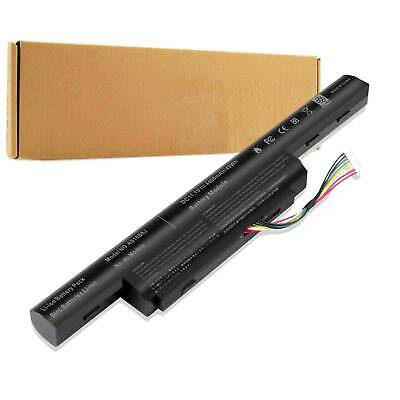 PWR 49Wh AS16B8J AS16B5J Battery for Acer Aspire E5-575G E5-575G-53VG