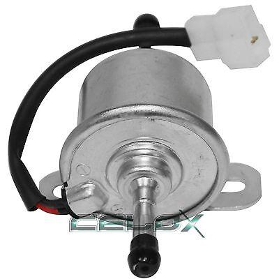 Fuel Pump for John Deere 322, 777, 1420, F911, F912, F932, F1420 Small EngineS