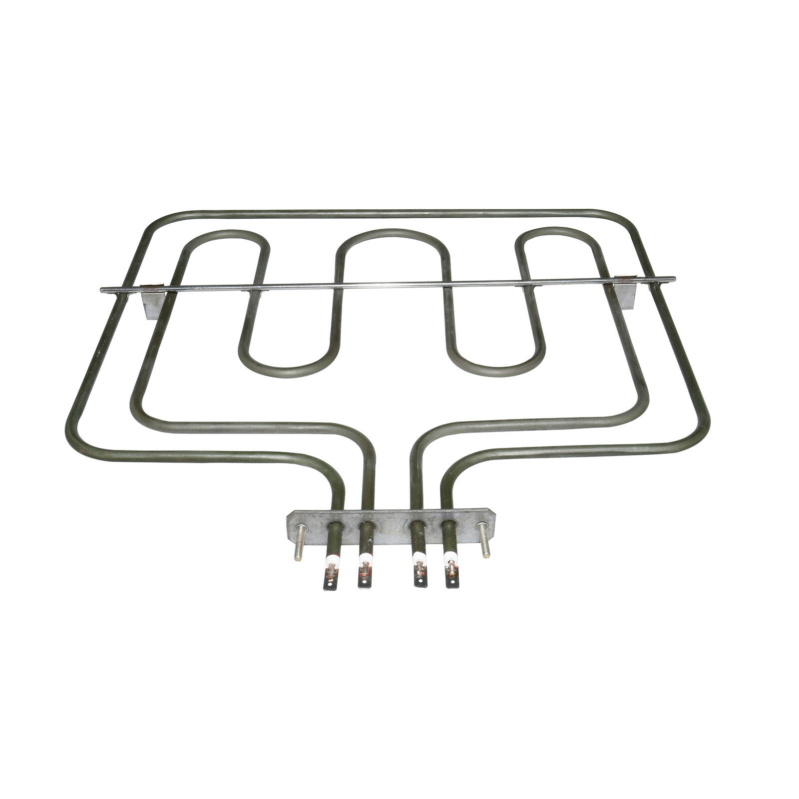 2800W Cooker Oven Dual Grill Element For Electrolux