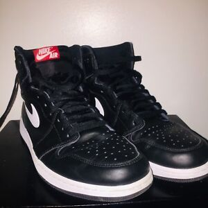 51f958500 Air Jordan 1 retro high OG