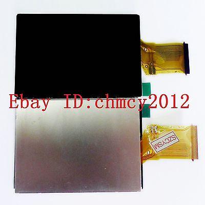 New LCD Screen Display For Sony DSC-HX9V DSC-HX20 V DSC-HX30 V DSC-HX100 V+Glass
