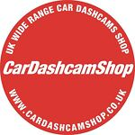 CarDashcamShop_co_uk