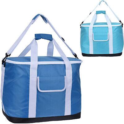 Kühltasche 30L Picknicktasche Strandtasche Getränkekühlbox Isotasche 269961 China