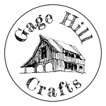 terrapinvt