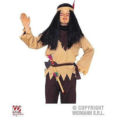 - Indianer Kostüme Für Kinder