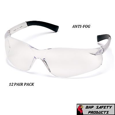 64c0dec0ee Shooting   Safety Glasses - Clear Shooting Glasses - 2