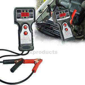 Automotive-Vehicular-Battery-Load-Tester-Equipment-Voltage-Tool-6V-12V-LCD