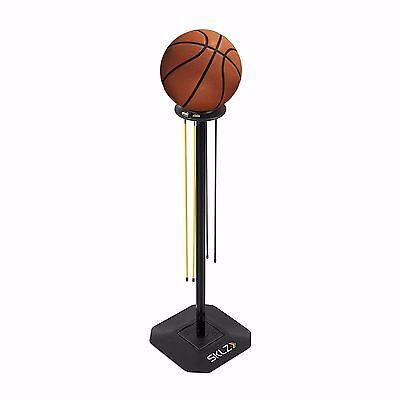SKLZ Dribble Stick | Basketball Dribbling and Agility Trainer