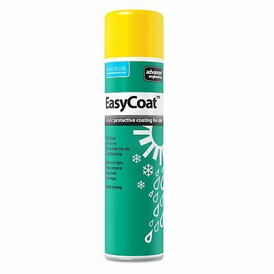Advanced Engineering EasyCoat 600ml